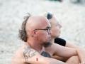 deichkind_auf_dem_chiemsee_rocks_festival_2012_30_20120824_1958184013