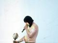 deichkind_auf_dem_chiemsee_rocks_festival_2012_3_20120824_1755272246