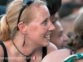 deichkind_auf_dem_chiemsee_rocks_festival_2012_6_20120824_1507128423