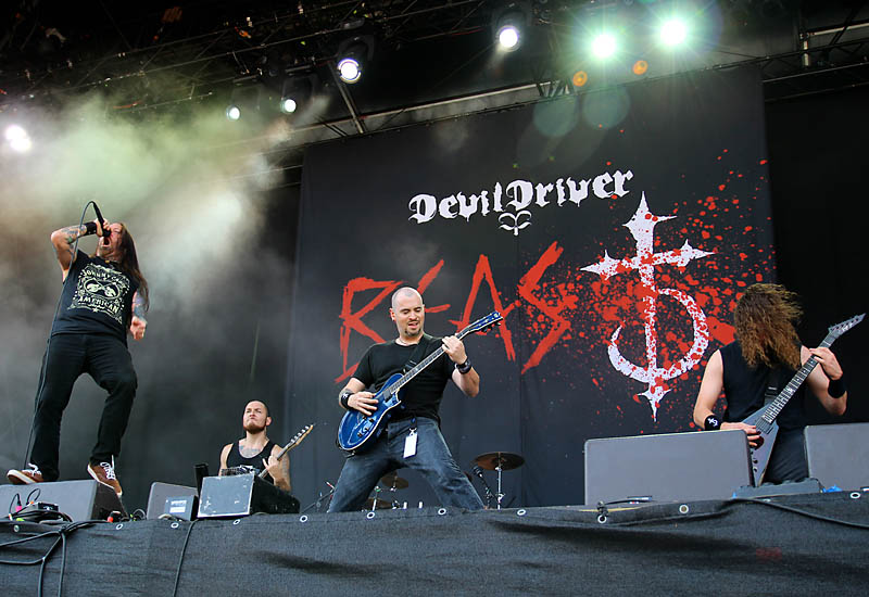 devil_driver_auf_dem_with_full_force_2012_2_20120705_1533360854