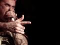 devil_in_me_in_hamburg_auf_der_rebellion_tour_2012_17_20120320_1611753233
