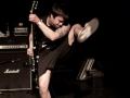 devil_in_me_in_hamburg_auf_der_rebellion_tour_2012_2_20120320_1653865299