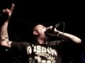 devil_in_me_in_hamburg_auf_der_rebellion_tour_2012_8_20120320_1565655810