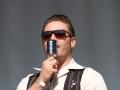 dick_brave_auf_dem_deichbrand_festival_2012_1_20120807_1578292567