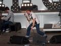 dick_brave_auf_dem_deichbrand_festival_2012_5_20120807_1420101170