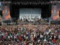 dick_brave_auf_dem_deichbrand_festival_2012_9_20120807_1388770375