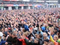 dick_brave_and_the_backbeats_bei_rock_am_ring_2012_6_20120605_2041478498