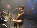 die_kassierer_-_ehrlich_und_laut_festival_2011_8_20110906_1545972410