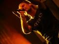 donots_-_sonnenrot_festival_20100720_1342205851