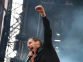 donots_bei_rock_am_ring_2012_8_20120605_1646272183