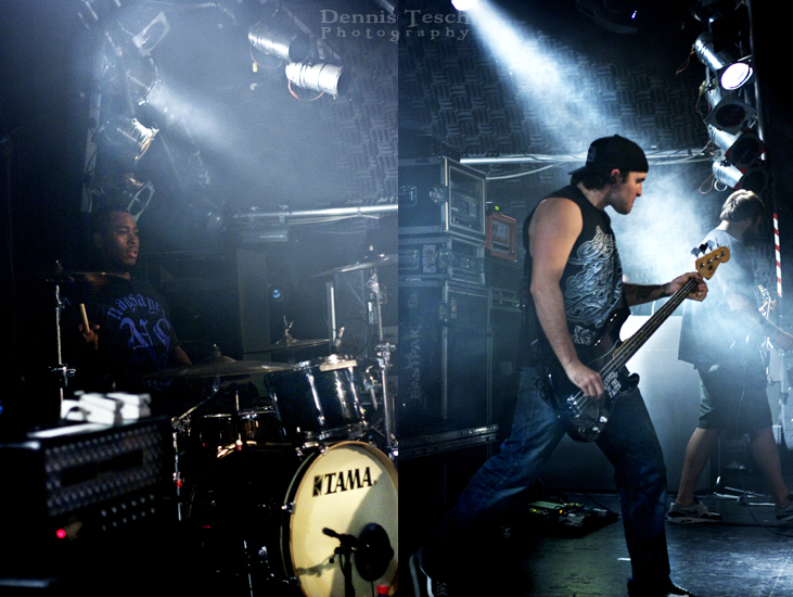 down_to_nothing_auf_der_hell_on_earth_tour_2010_4_20101103_1805006673