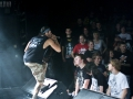 down_to_nothing_auf_der_hell_on_earth_tour_2010_10_20101103_1476444422