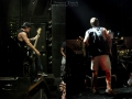 down_to_nothing_auf_der_hell_on_earth_tour_2010_2_20101103_1311188103