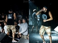 down_to_nothing_auf_der_hell_on_earth_tour_2010_6_20101103_1766581279