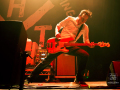 Frank-Turner_Zenith_München_©wearephotographers-7