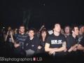 dropkick_murphys_tour_2013_im_zenith_muenchen_11_20130721_1715732853