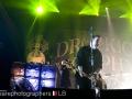 dropkick_murphys_tour_2013_im_zenith_muenchen_15_20130721_1856437346