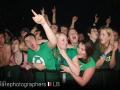 dropkick_murphys_tour_2013_im_zenith_muenchen_17_20130721_1122430267