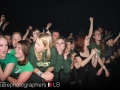 dropkick_murphys_tour_2013_im_zenith_muenchen_18_20130721_1872286285