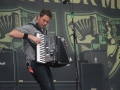 dropkick_murphys_bei_rock_am_ring_2012_2_20120605_1819393321
