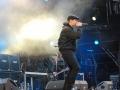 dropkick_murphys_bei_rock_am_ring_2012_4_20120605_1608562951