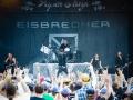 eisbrecher_auf_dem_alpen_flair_festival_2013_4_20130626_2059731452