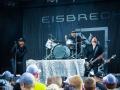 eisbrecher_auf_dem_alpen_flair_festival_2013_5_20130626_1015255852