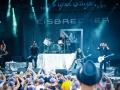eisbrecher_auf_dem_alpen_flair_festival_2013_8_20130626_1765437942