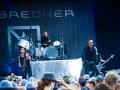 eisbrecher_auf_dem_alpen_flair_festival_2013_9_20130626_1534125429
