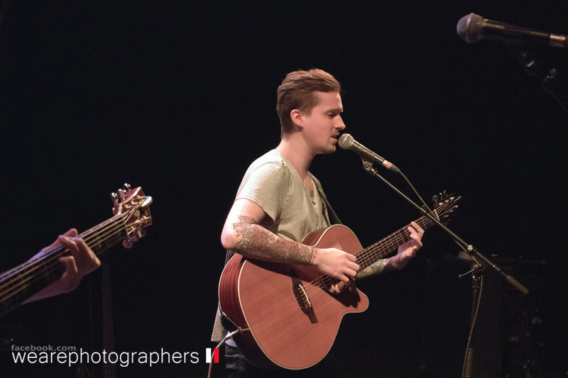 El Rancho_Munich_Backstage Club_∏wearephotographers_ (17)