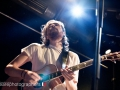 El Rancho_Munich_Backstage Club_∏wearephotographers_ (8)