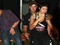 impressionen_-_ehrlich_und_laut_festival_2010_23_20100901_1267020049
