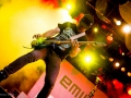 emil_bulls_auf_dem_alpen_flair_festival_2013_13_20130626_1739680631