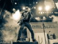 emil_bulls_auf_dem_alpen_flair_festival_2013_14_20130626_1786801921