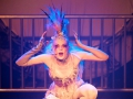 emilie_autumn_im_maerz_2012_in_hamburg_19_20120403_1834828409