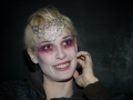 emilie_autumn_im_maerz_2012_in_hamburg_2_20120403_1119159509