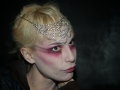 emilie_autumn_im_maerz_2012_in_hamburg_3_20120403_1065699998