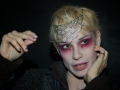 emilie_autumn_im_maerz_2012_in_hamburg_5_20120403_1914564129