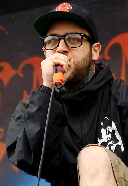 emmure_auf_dem_with_full_force_2012_3_20120705_1718900102