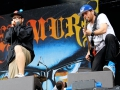 emmure_auf_dem_with_full_force_2012_5_20120705_1471319528