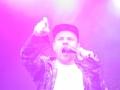 enter_shikari_auf_dem_reload_festival_2012_12_20120702_1389395997
