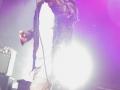 enter_shikari_auf_dem_reload_festival_2012_14_20120702_1634996971