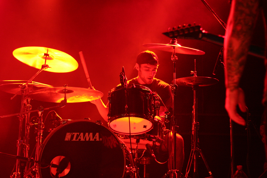 evergreen_terrace_-_hell_on_earth_tour_2011_jena_4_20110910_1335547849