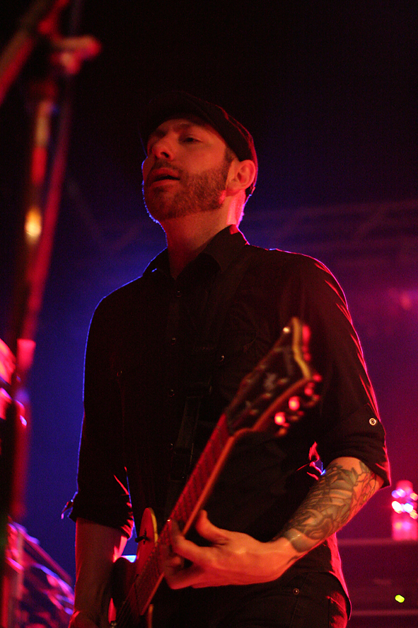 evergreen_terrace_-_hell_on_earth_tour_2011_jena_9_20110910_1217076584