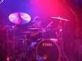 evergreen_terrace_-_hell_on_earth_tour_2011_jena_14_20110910_1227136179