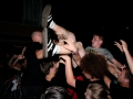 evergreen_terrace_-_hell_on_earth_tour_2011_jena_18_20110910_1797298094
