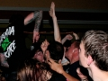 evergreen_terrace_-_hell_on_earth_tour_2011_jena_2_20110910_1905648872