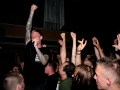 evergreen_terrace_-_hell_on_earth_tour_2011_jena_4_20110910_1908633808
