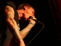 evergreen_terrace_-_hell_on_earth_tour_2011_jena_6_20110910_1767117340