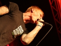 evergreen_terrace_-_hell_on_earth_tour_2011_jena_8_20110910_1470304992
